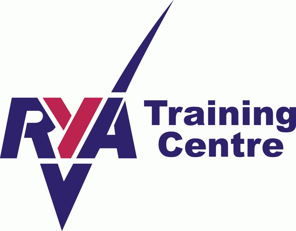 Official RYA Training Centre Australia