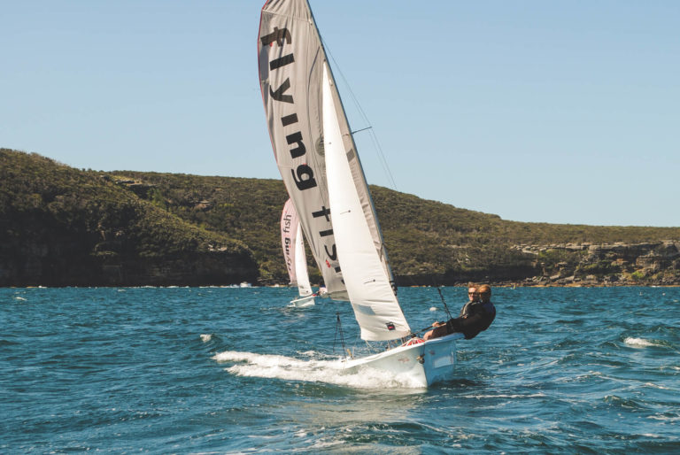 FlyingFish-Sailing-course-images-022
