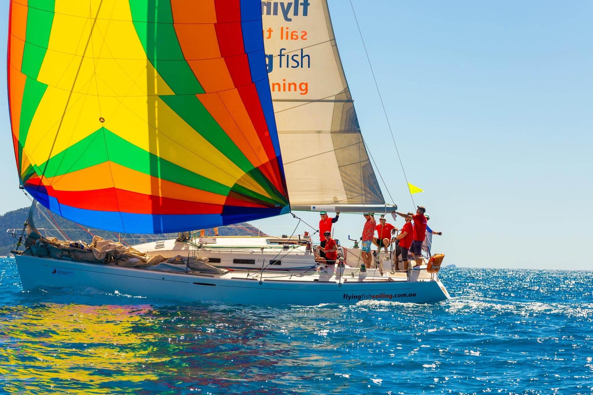 Flying-Fish-Sailing3