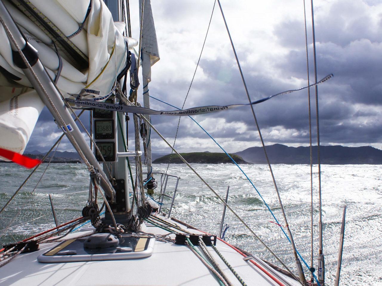 Flying-FIsh-Sailing--014