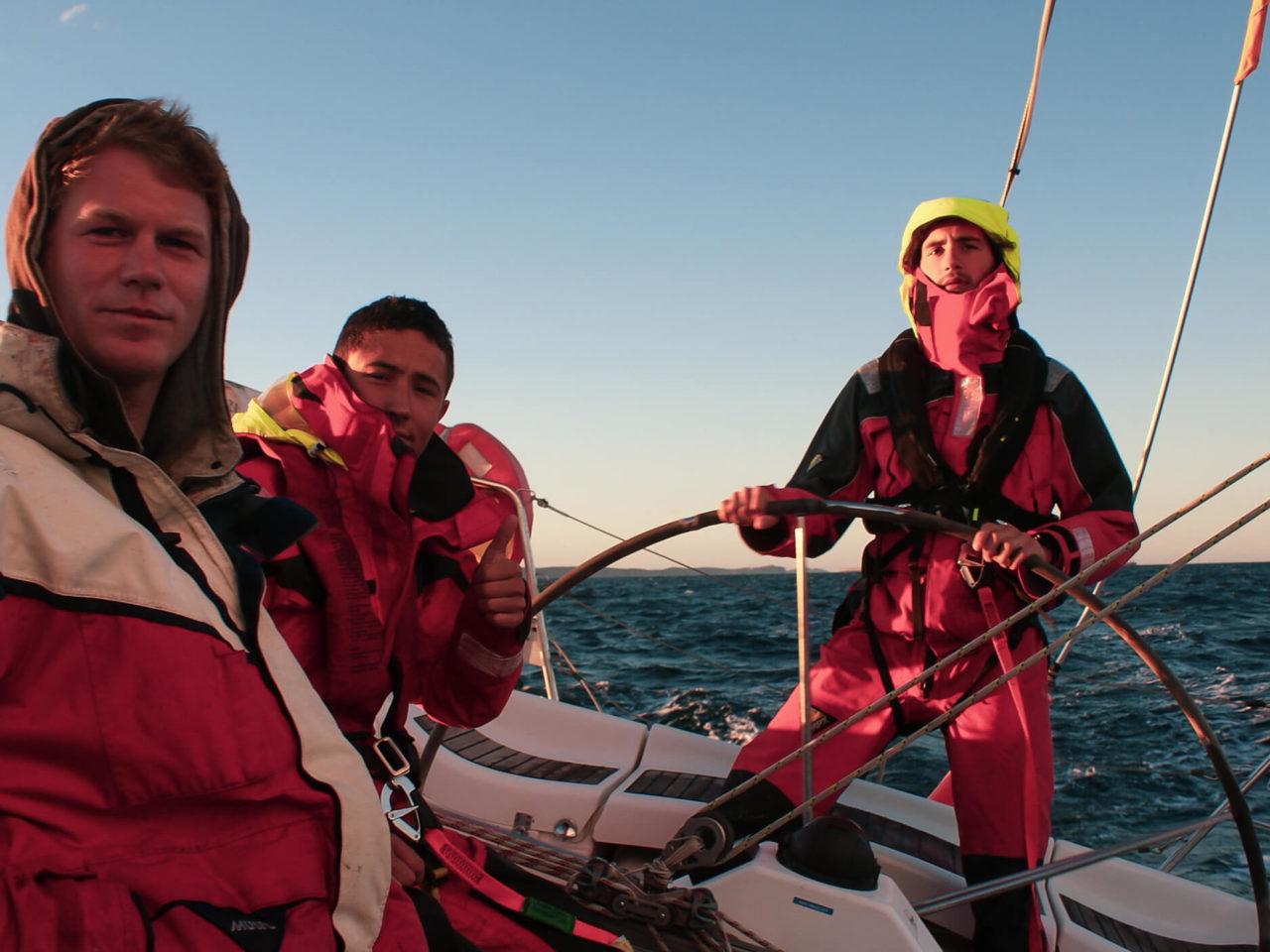 Flying-FIsh-Sailing--015