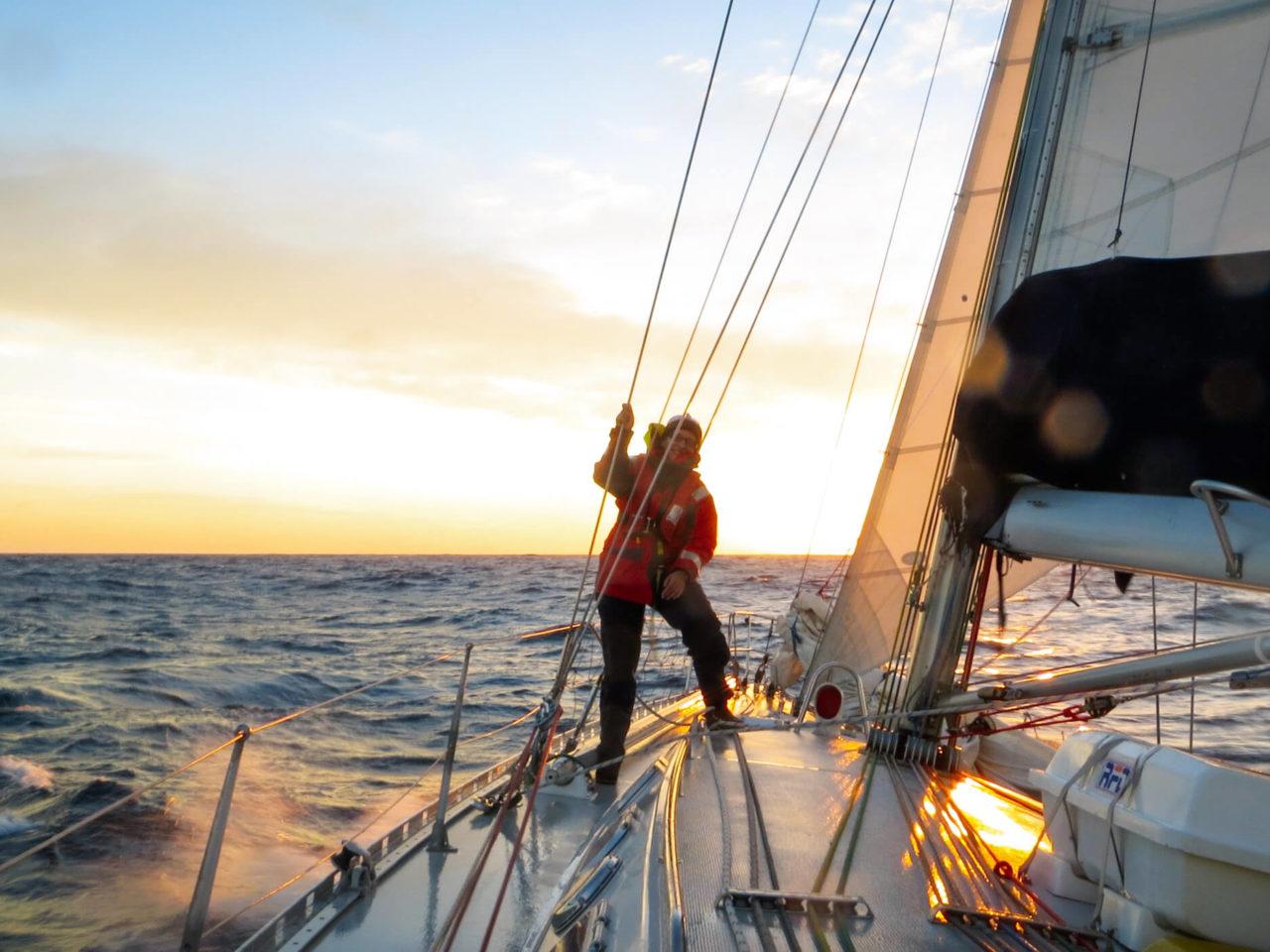 Flying-FIsh-Sailing--036