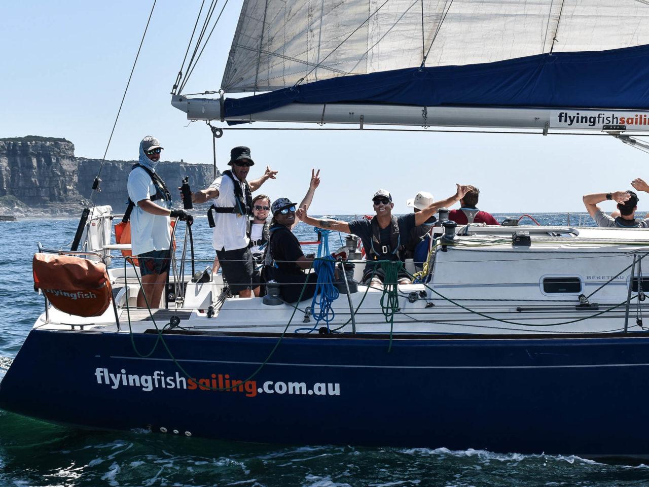 Flying-FIsh-Sailing--096