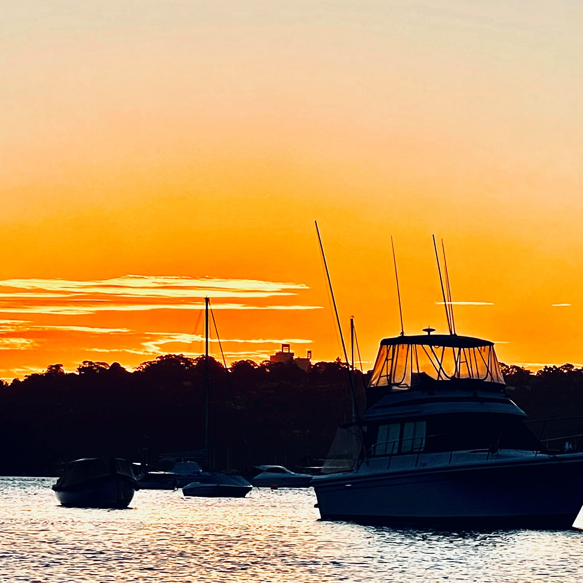 Middle_Harbour_Sunset2